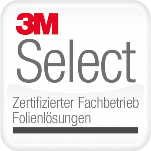 Select-Logo_FINAL