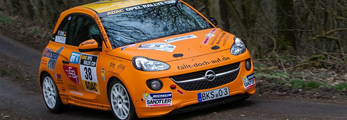 car_rallye