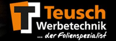 Teusch Werbetechnik