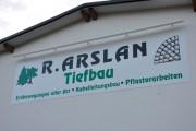 Arslan3