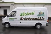 Brueckenmuehle