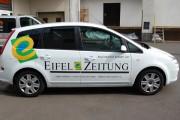 Eifelzeitung2
