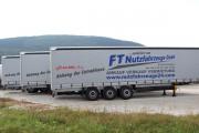 FT-Nutzfahrzeuge2
