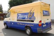 Fleury1