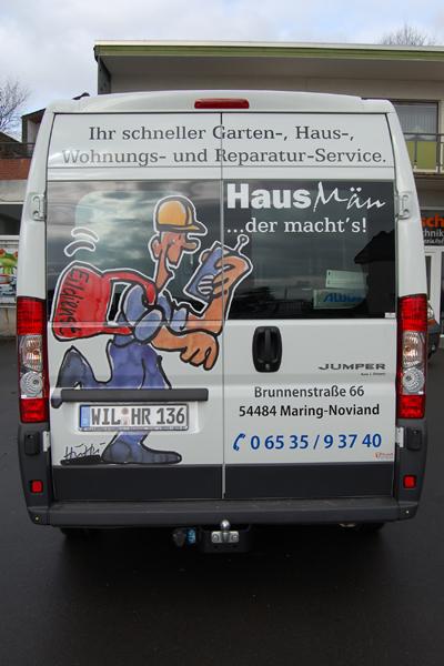 HausMan2