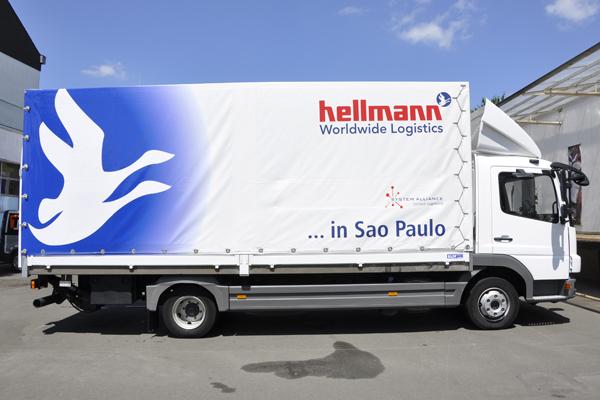 Hellmann4