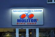 Molitor1