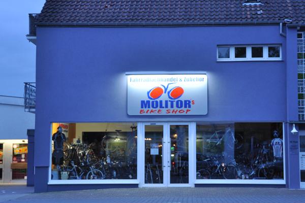 Molitor2