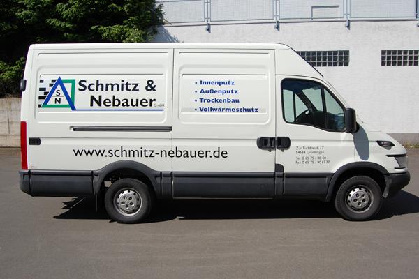 Schmitz-N