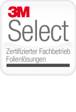 Select-Logo_FINAL-150x150