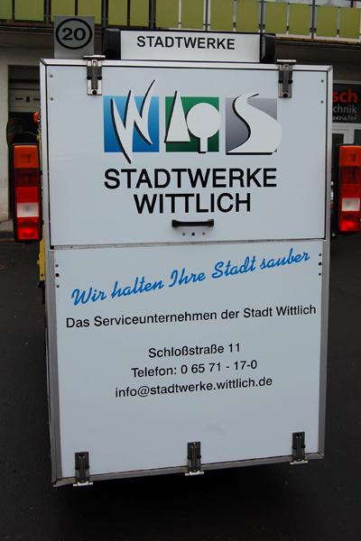 Stadtwerke3